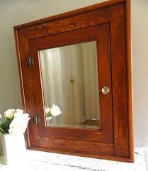 Mirrored Medicine Cabinet Doors by Frame Medicine Cabinet Mirror Oxnardfilmfest Com