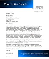 medical administrative assistant cover letter template medical       cover letters for administrative assistant Pinterest