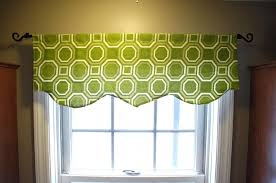 Tuscan Kitchen Curtains Valances by Tuscan Kitchen Valances Simple But Popular Kitchen Valances