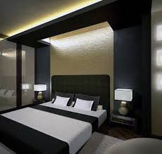 beauteous 60 modern master bedroom decorating ideas pictures