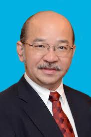Yong Teck Lee