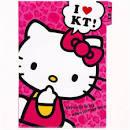 <b>Hello</b> <b>Kitty</b> | modeS...