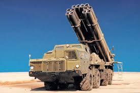 نضام المدفعية الصاروخية سميرتش الاقوى عالميا (لحد الان) Images?q=tbn:ANd9GcT8vsTnfysqxjRKKYw6749IjSOlDs_znY8jiy9P_StGVbq_zPaIKQ