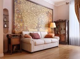 decoration ideas good interior design ideas using brick mosaic