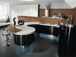 Italian Kitchen Design Italy Kitchen Design Barrique Modern Italian Kitchen Design Best