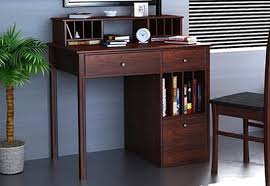 study tables buy study table online upto 70 off