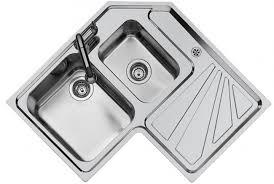 Fesalcom Australia Foster   Corner Kitchen Sink Italian - Foster kitchen sinks