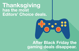 wii u console black friday deals black friday video games 2017 huge savings on xbox one s ps4