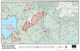 Lat Long Map 2017 07 29 08 51 56 189 Cdt Jpeg