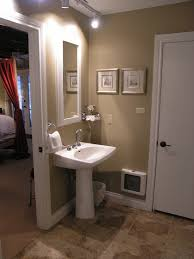 Creative Bathroom Decorating Ideas Small Bathroom Ideas With Stand Up Shower Design Idolza