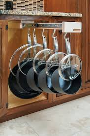 RTA Accessories RTA Cabinet Store - Kitchen cabinet accesories