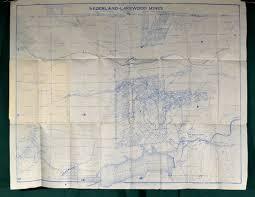 County Map Of Colorado Colorado Catalog Historical Books Maps And Photographs Mt