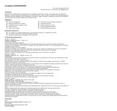 view resume examples construction project coordinator resume sample quintessential construction project coordinator resume sample