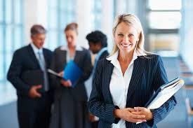 Sales admin executive resume OnHYIPs com