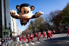 when is the thanksgiving day parade 2014 macy u0027s thanksgiving day parade route 2012 where to watch in new