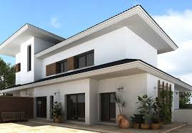 mix and match exterior paint lor binations tips latest colour