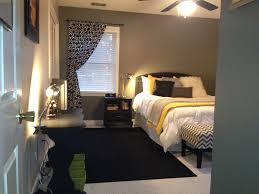best guest room paint colors moncler factory outlets com