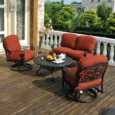 Patio Furniture Mobile Al by Patio Furniture Made Of Wood Pallets Tag Patio Furniture Wood