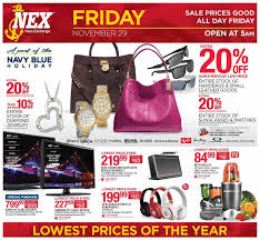 bose black friday sale navy exchange black friday 2013 ad find the best navy exchange