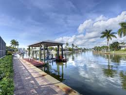 El Patio Restaurant Fort Myers Fl by The Fair View Of The Bay On Fort Myers Beach Vrbo