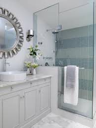 Pictures Of Small Bathrooms With Tub And Shower Bathroom Ideas U0026 Designs Hgtv