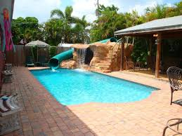 beautiful tropical pool home with your homeaway plantation
