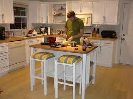 Portable Islands For Kitchens Furniture Rolling Kitchen Island Ikea Stenstorp Kitchen Island