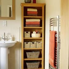 Hanging Bathroom Vanities by Bathroom Great Storage Option For Bathroom With Simple Bathroom