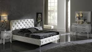 Contemporary Italian Bedroom Furniture Bedroom Design Modern Bedroom Sets White Modern Bedroom Set