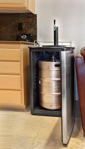 Beer Kegerator Furniture Pony Kegerator For Sale For Captivating Home Furniture