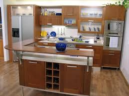 modern small kitchen design ideas u2013 home design and decor