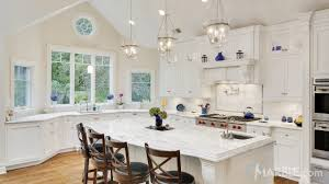 Ivory White Kitchen Cabinets by Kitchen Galleries And Countertop Design Ideas
