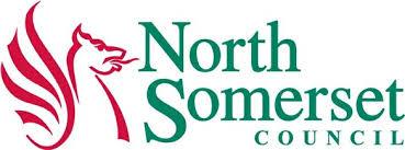 North Somerset