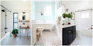 bathroom tile design ideas backsplash and floor designs bathrooms