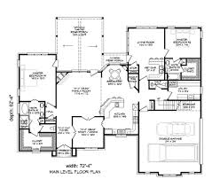 28 3500 sq ft house plans 4 bedrm 3500 sq ft tudor house