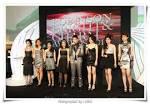 Bloggang.com : ถปรร : Robinson Bright & Charm Awards 2012