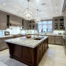 crystal cabinet knobs kitchen contemporary with kitchen kitchen