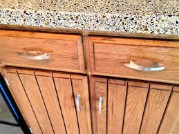 cabinet refacing guide to cost process pros cons learn how to reface your own cabinets with these diy tips