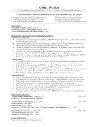 sample of special skills in resume child caregiver resume sample child caregiver resume care resume templates child care resume objective child care resume child care resume objective child care sample