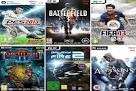 HCM - Bán đĩa Games PC - Game PS2 - Giao hàng tận nơi giá rẻ