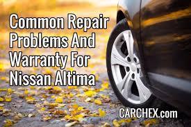 lexus vs bmw repair costs car repair cost info center