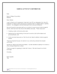 Advisory Board Appointment Letter Template Navy Appointment Letter Sample Amazon Com Navy Commission