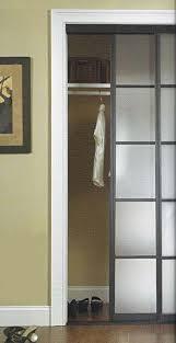 Closet Door Ideas Diy by Modern Mirrored Closet Doors Ideas Mirrored Closet Doors