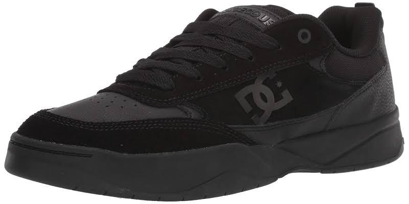 DC Shoes Penza M Shoe, Adult,