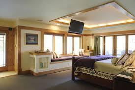 home design inside home decor ideas home interior design