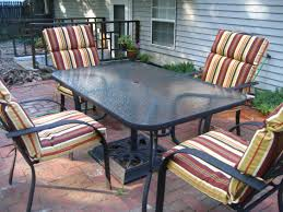 Lowes Gazebos Patio Furniture - lowes patio dining sets patio design ideas lowes patio furniture