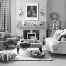 Traditional Living Room Furniture by Living Room Traditional Living Room Ideas With Fireplace And Tv