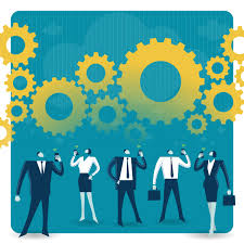management by maxim how business and it managers can create it
