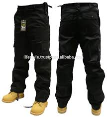 waterproof camo pants motorcycle camo pants cheap cargo pants