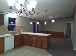 4 bedroom double wide sc1429 progood homes